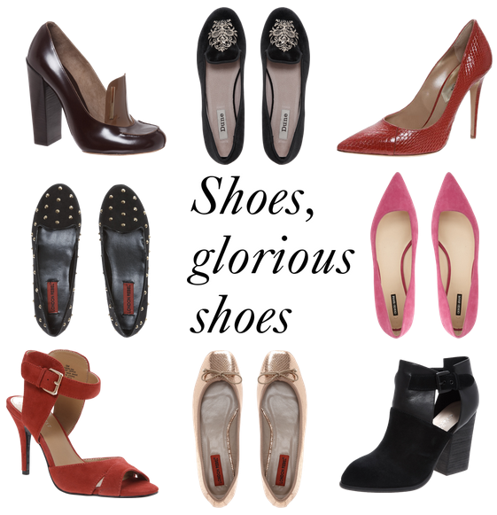 Tk Maxx Shoes Boots