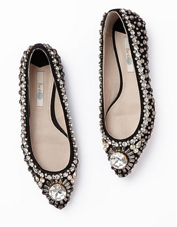 fashion, style, shopping, shoes, shoe, shoe shopping, boden, boden shoes, boden jewelled pumps, boden sparkly shoes, boden crystal shoes, pointed shoes, pointed pumps, shoe trends, shoes aw14